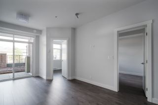 "Photo 11: 119 20696 EASTLEIGH Crescent in Langley: Langley City Condo for sale in ""The Georgia"" : MLS®# R2525627"