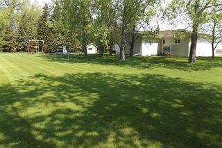 Photo 4: 84 243 Road W in Rhineland: Agriculture for sale : MLS®# 202125089