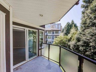 Photo 11: 307 7139 18TH Avenue in Burnaby: Edmonds BE Condo for sale (Burnaby East)  : MLS®# R2566970
