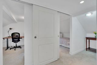 Photo 21: 2655 WATERLOO Street in Vancouver: Kitsilano House for sale (Vancouver West)  : MLS®# R2619152