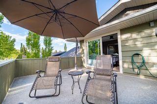 Photo 19: 14932 Parkland Boulevard SE in Calgary: Parkland Detached for sale : MLS®# A1116564