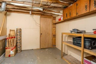 Photo 20: 1409 Idaho Street: Carstairs Detached for sale : MLS®# A1111512