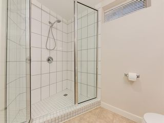 Photo 43: 533 50 Avenue SW in Calgary: Windsor Park Detached for sale : MLS®# A1063858