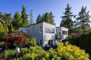 Photo 38: 6847 Woodward Dr in : CS Brentwood Bay House for sale (Central Saanich)  : MLS®# 876796