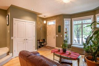 Photo 7: 1642 Westmount Boulevard NW in Calgary: Hillhurst Detached for sale : MLS®# A1138673
