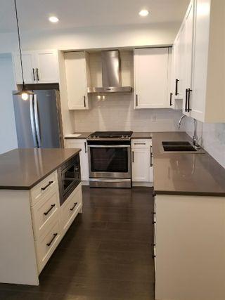 Photo 6: 103 16528 24A Avenue in Surrey: Grandview Surrey Townhouse for sale (South Surrey White Rock)  : MLS®# R2474739
