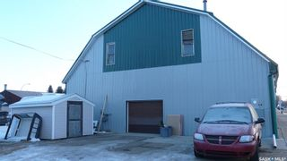 Photo 3: 301 Main Street in Unity: Commercial for sale : MLS®# SK830532