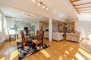 Photo 9: 968 CHARLAND Avenue in Coquitlam: Central Coquitlam 1/2 Duplex for sale : MLS®# R2114374