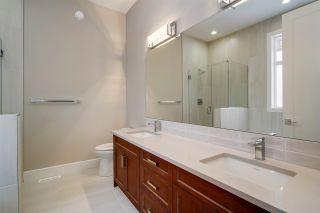 Photo 16: 41 20425 93 Avenue in Edmonton: Zone 58 House Half Duplex for sale : MLS®# E4227960