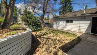 Photo 24: 2117 18A Street SW in Calgary: Bankview Detached for sale : MLS®# A1107732