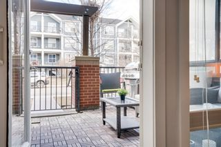Photo 25: 103 323 20 Avenue SW in Calgary: Mission Apartment for sale : MLS®# A1090428