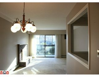 "Photo 7: 101 2279 MCCALLUM Road in Abbotsford: Central Abbotsford Condo for sale in ""ALAMEDA COURT"" : MLS®# F1001345"