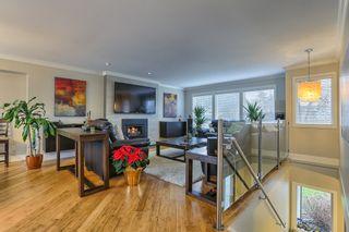 Photo 3: 20909 124th Avenue in CHILCOLTON: Home for sale : MLS®# R2019170
