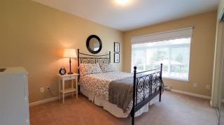 """Photo 11: 29 40632 GOVERNMENT Road in Squamish: Brackendale Townhouse for sale in """"Riverswalk"""" : MLS®# R2576344"""