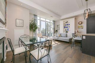 Photo 6: 401 66 Kippendavie Avenue in Toronto: Condo for lease (Toronto E02)  : MLS®# E4563991