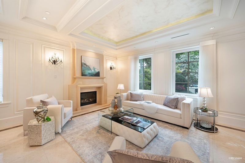 FEATURED LISTING: 4619 14TH Avenue West Vancouver