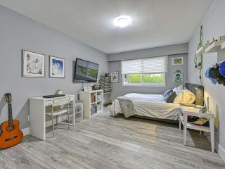 """Photo 13: 409 555 W 28TH Street in North Vancouver: Upper Lonsdale Condo for sale in """"Cedarbrooke Village"""" : MLS®# R2555453"""
