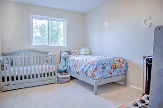 Photo 18: 441 Sagewood Drive SW: Airdrie Detached for sale : MLS®# A1115580