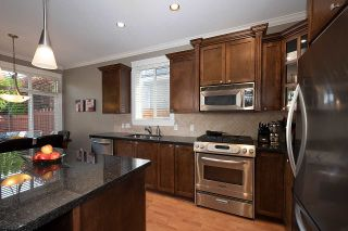 """Photo 13: 4815 DUNFELL Road in Richmond: Steveston South House for sale in """"THE """"DUNS"""""""" : MLS®# R2474209"""
