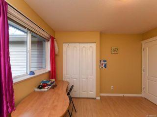 Photo 28: 2304 Heron Cres in COMOX: CV Comox (Town of) House for sale (Comox Valley)  : MLS®# 834118
