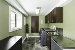 Photo 12: 2718 WYAT Place in North Vancouver: Blueridge NV House for sale : MLS®# R2105957