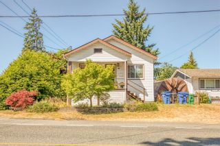 Photo 27: 695 Park Ave in : Na South Nanaimo House for sale (Nanaimo)  : MLS®# 882101