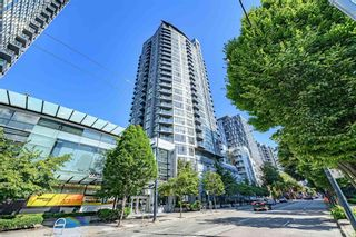 """Photo 36: 1139 SEYMOUR Street in Vancouver: Downtown VW Townhouse for sale in """"BRAVA"""" (Vancouver West)  : MLS®# R2619571"""
