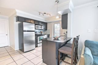 Photo 11: 304 736 57 Avenue SW in Calgary: Windsor Park Apartment for sale : MLS®# A1074403