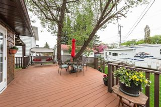 Photo 34: 9132 142 Street in Edmonton: Zone 10 House for sale : MLS®# E4246737