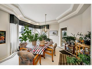 Photo 20: 14109 MARINE Drive: White Rock House for sale (South Surrey White Rock)  : MLS®# R2558613
