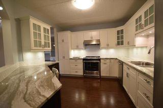 Photo 4: 503 1660 Pembina Highway in Winnipeg: Fort Garry Condominium for sale (1J)  : MLS®# 202022408