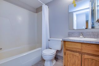 Photo 19: 204 3610 43 Avenue NW in Edmonton: Zone 29 Condo for sale : MLS®# E4258814