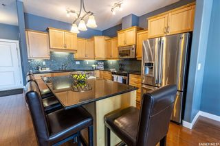 Photo 12: 207 401 Cartwright Street in Saskatoon: The Willows Residential for sale : MLS®# SK841595