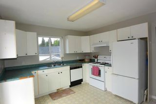 Photo 5: 4231 MOUNTAINVIEW Crescent in Smithers: Smithers - Town House for sale (Smithers And Area (Zone 54))  : MLS®# R2484583