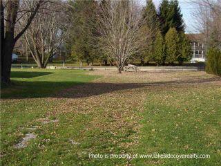 Photo 6:  in Ramara: Rural Ramara Property for sale : MLS®# X3371409