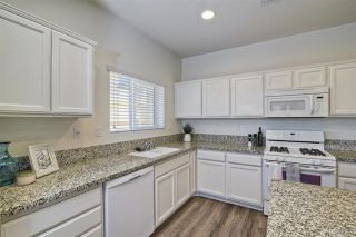 Photo 13: 34777 Southwood Ave in Murrieta: Residential for sale : MLS®# 200026858