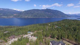 Photo 5: Lot 23 Ridge Road: Eagle Bay Vacant Land for sale (South Shuswap)  : MLS®# 10230582