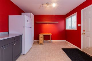Photo 9: 8912 133 Avenue in Edmonton: Zone 02 Townhouse for sale : MLS®# E4225176