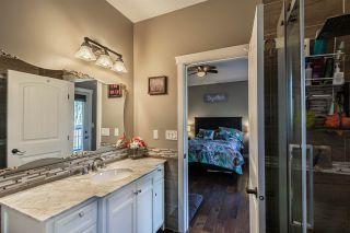 Photo 17: 62101 RR 421: Rural Bonnyville M.D. House for sale : MLS®# E4219844