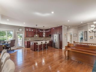 Photo 14: 5512 Fernandez Pl in : Na Pleasant Valley House for sale (Nanaimo)  : MLS®# 875373