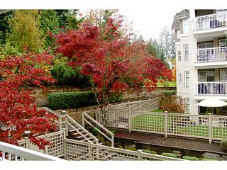 Photo 16: # 209 1432 PARKWAY BV in Coquitlam: Westwood Plateau Condo for sale : MLS®# V1034267