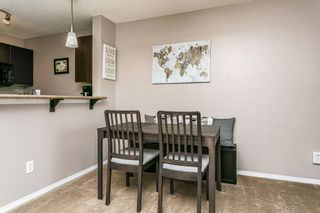 Photo 7: 403 1188 HYNDMAN Road in Edmonton: Zone 35 Condo for sale : MLS®# E4228866