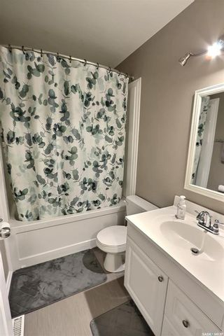 Photo 14: 532 19th Street West in Prince Albert: West Hill PA Residential for sale : MLS®# SK863354