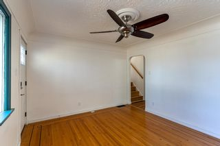 Photo 12: 12006 48 Street in Edmonton: Zone 23 House for sale : MLS®# E4265863