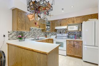 "Photo 4: 109 11578 225 Street in Maple Ridge: East Central Condo for sale in ""THE WILLOWS"" : MLS®# R2138956"