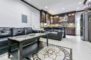 """Photo 18: 4667 200 Street in Langley: Langley City House for sale in """"Langley"""" : MLS®# R2588776"""