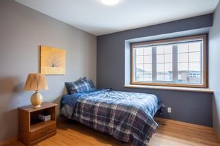 Photo 26: 162 Park Place in St Clements: Narol Residential for sale (R02)  : MLS®# 202108104