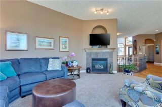 Photo 17: 215 PANORAMA HILLS Road NW in Calgary: Panorama Hills Detached for sale : MLS®# C4298016