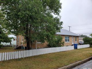 Photo 2: 1501 3rd Street in Estevan: Central EV Residential for sale : MLS®# SK867448