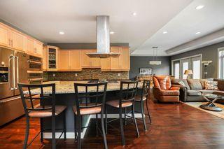 Photo 14: 12 150 Creek Bend Road in Winnipeg: River Park South Condominium for sale (2F)  : MLS®# 202117669